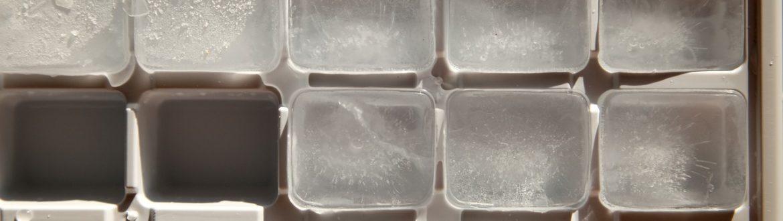 Prawidłowy transport lodówki