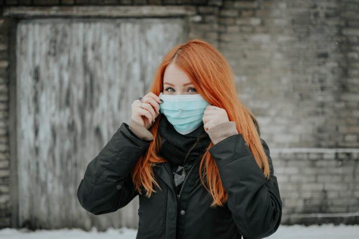 Trwa kwarantanna w Polsce a przeprowadzki stoją